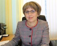 С конца 2018 го-да Инна Худякова стала исполнять обязанности заведующей стоматологической поликлиникой ЦМСЧ-58.