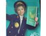 Вот такая реклама подписки с  увесистыми каталогами размещалась в газете «Северный рабочий» в начале 2000-х.