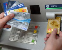 sboj_v_it_sisteme_sberbanka_u_klientov_voznikli_1