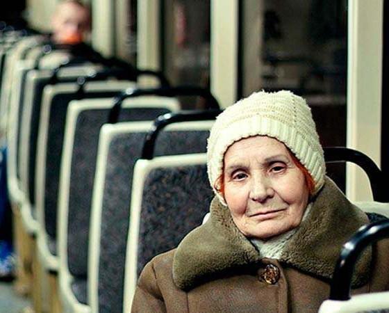 103-avtobus