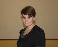 Анна-Виктория ГРОМОВИЧ