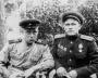 Фотографию на память сын и отец Чертополоховы сделали в Берлине.