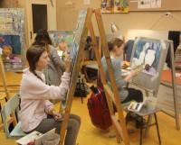 Педагоги надеются, что школы искусств распахнут свои двери для ребят уже 1 сентября.