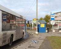 К сожалению, водители автобусов не всегда заботятся о безопасности своих пассажиров.