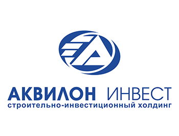 http://nworker.ru/wp-content/uploads/2021/01/1640_d1104_akv.jpg
