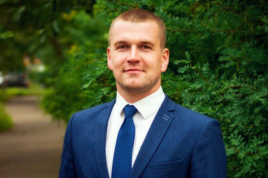 Сергей Попов: «Все депутаты действуют в рамках законодательного поля»