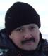 Станислав Зелянин