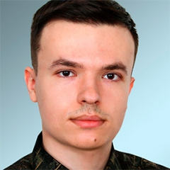 Влад Корелин