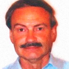 Геннадий Захаров